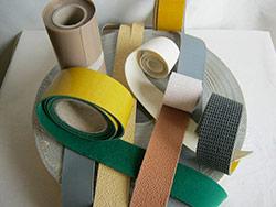 bande_rugueuse_textile.jpg